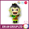 2015 Amusing plush monkey Recording toy party toy made in shanghai new product party toy gift