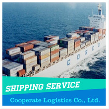 trans global logistics--- Crysty skype:colsales15