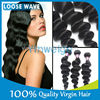 /p-detail/peluca-de-pelos-de-los-brasile%C3%B1os-que-se-venden-como-panqueques-de-Nigeria-300005619374.html