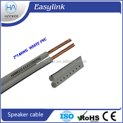 Buy Wholesale Direct From China rca speaker cable