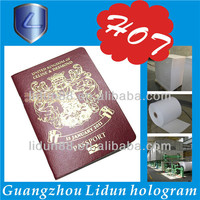 Supply all kinds of degree certificate printing, professional certificate printing service