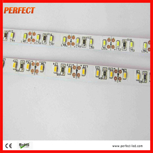 quotation for high density 3014 led strip from perfect led ltd