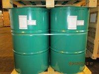 Deodorized Pharmaceutical-Grade Harp Seal Oil Omega-3