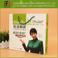 Quality-Assured Best Price Decorative Handmade Paper Gift Bags