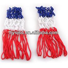 High quality nylon basketball net