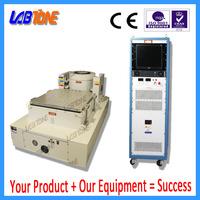 Shenzhen manufacture universal vibration test equipment