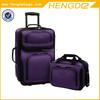 dual-use fashion women heavy-duty trolley bag luggage trolley bag ladies fashion trolley bag