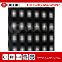 Best sales P5 outdoor smd full color led display module