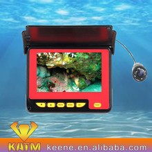 Underwater inspection fishing camera system hot sales in the market
