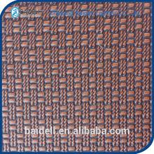 china Nuevo diseño bolso de cuero genuino