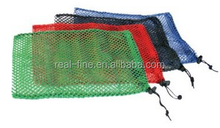 Nylon Mesh Stuff Bag Storage bags