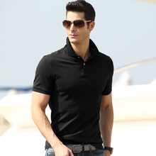 100%cotton 220gsm pique polo shirts wholesale china mens polo shirts polo t shirt