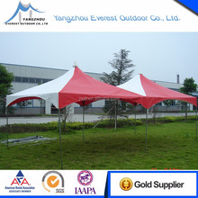 Fashionable 3mX6m event party tents