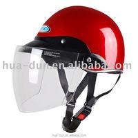 motorcycle half face helmet open face helmet motorcycles accessories helmet 2015 HD