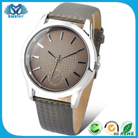 Alibaba Website Japan Movement Mens Quartz Watch Price