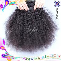 Grade 7A virgin hair, Cheap 100% Brazilian Virgin Hair, virgin brazilian hair