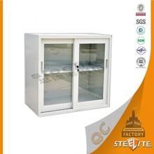 Modern Appearance 2015 Industrial Metal Cabinet/Steel Furniture Office Filing Cabinet