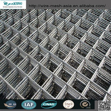 reinforcing concrete welded mesh for australia market