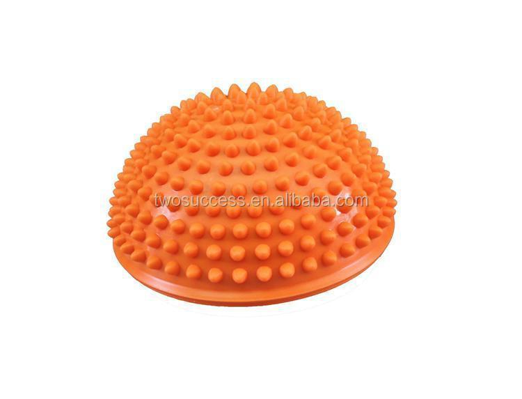 foot massage ball (4).jpg