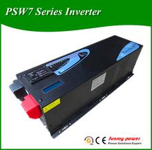 Best price pure sine wave dc to ac inverter& converter OEM ODM in Shenzhen