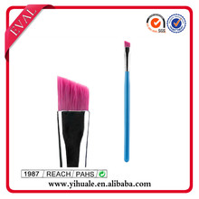 Yihuale best seller professional pink hair mascara