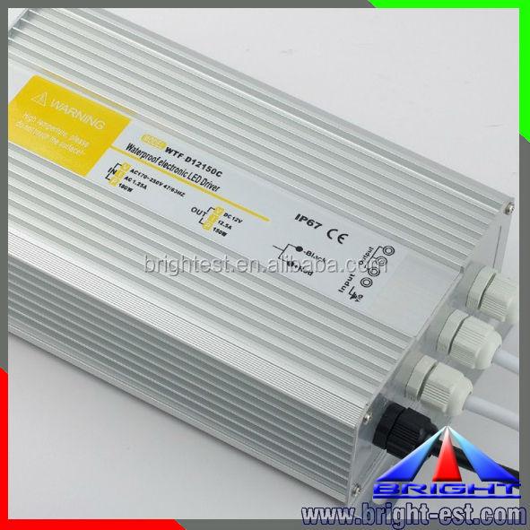 200w IP67 2