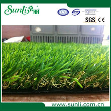 AJ-DEQZT4016DF2 artificial grass for models