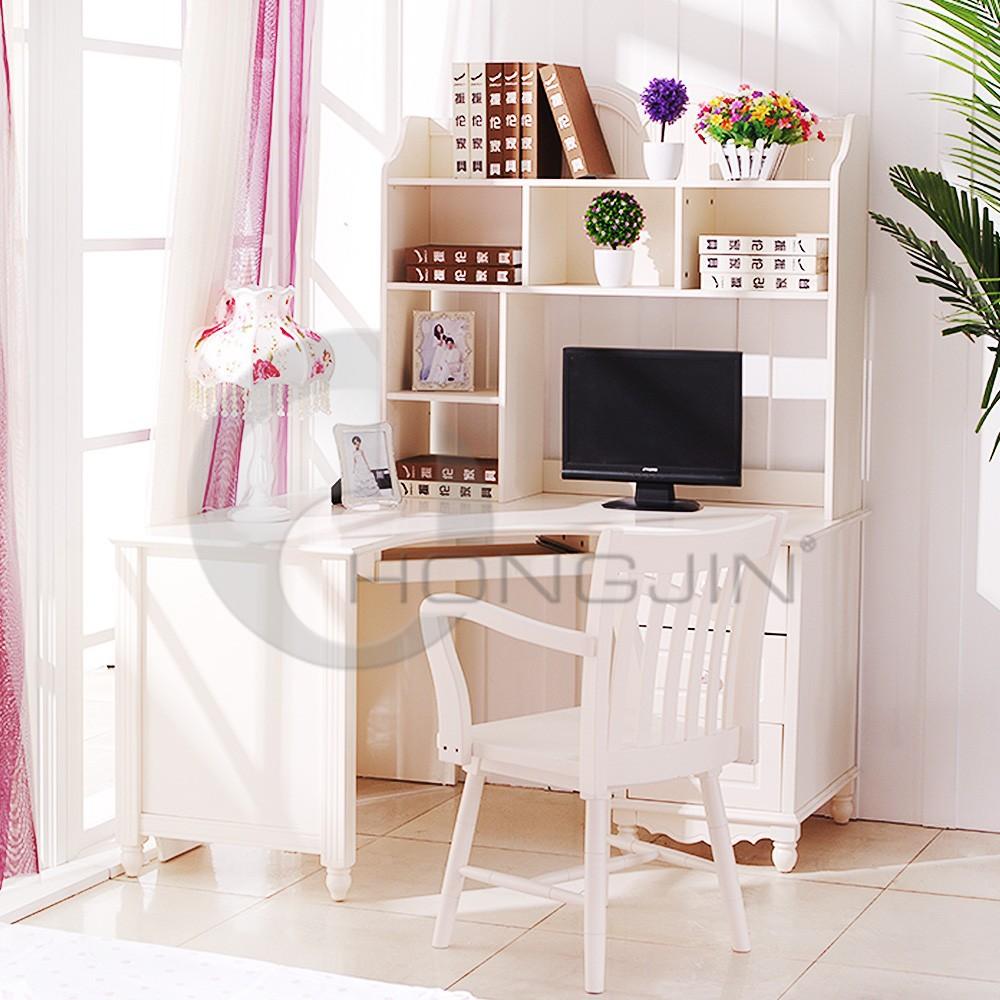 Fsc est ndar de madera muebles para el hogar escritorios for Muebles del hogar