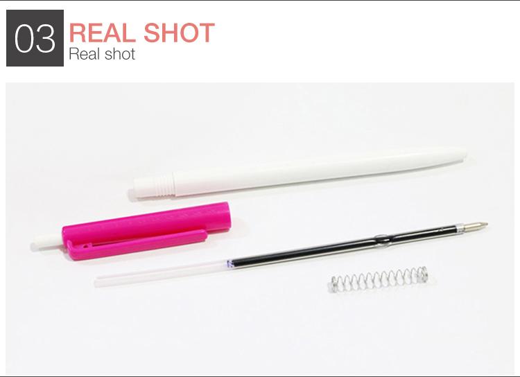 office plastic ballpoint pen.jpg