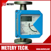 Rotameters for water Metery Tech.China