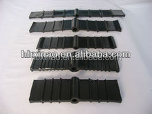 extrusion rubber waterstop china supplier cars auto parts