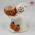 decoración de hogar al por mayor de cerámica de decoración