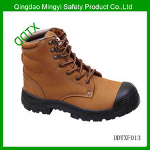 DDTX-F013 Construction Safety Shoes S3,Foot Protective Safety Shoes Boot,Anti-static Safety Shoes S1