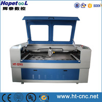 Cheap Sale multi-function Acrylic,Wood, MDF, PVC, Glass, Crystal, Marble, Stone,gold laser engraver machine