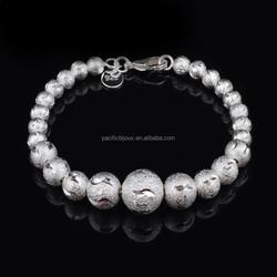 joyas de plata 925 joyeria brazalete