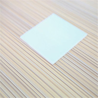 solar panel / polycarbonate transparent 1.2mm-15mm thickness roofing sheet/ raw material