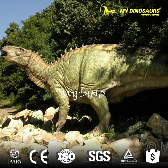 dinosaur Iguanodon.jpg
