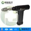 High speed 110-240V rechargeable cordless orthopedical drill,acetabulum burnishing multifunctional power tools