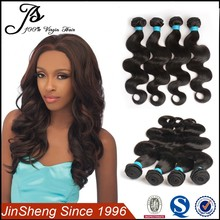 2015 Hot Sale Raw Vigin Human Hair Peruvian Hair Grade 7A, 8 Inch Peruvian Hair, 14 Inch Peruvian Hair