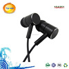 China supplier comfortable durable wireless earphone with good quality