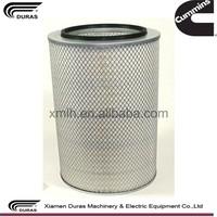 auto air filter materials AF25452