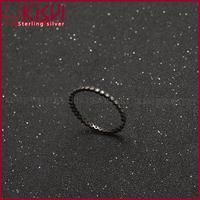 925 sterling silver jewelry engraved ring cock ring sex