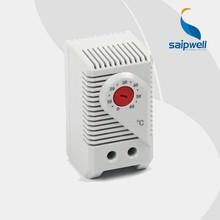 KTO011cmpact small adjustable thermostat temperature control 250v 10a