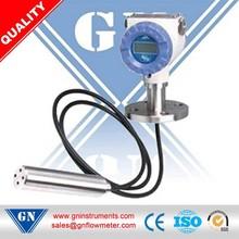 CXPTB 4-20mA level transimitter,level sensor,water tank Static pressure type level indicator