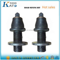 KATO Made in china road milling teeth RM3-T9