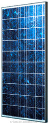 Hot Selling Stocks 250w POLY SOLAR PANELS IN HUMBURG