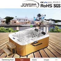 hot tub massage spa 2 lounge hot tub mini hot tubs outdoor spas