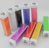 wholesale distributors needed universal portable power bank 2200mah