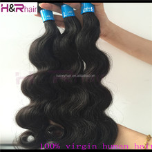 Hot selling Charming Specialized In Manufacturing Glamourous Virgin cuticle Remy 100% virgin body wave malaysian hair