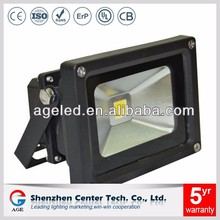 30 watt high power industrial battery powered led floodlights CE RoHS approved, reliable quality flood light